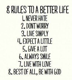 2. DONTWOPRY 