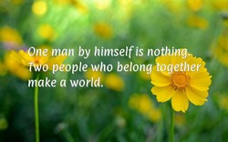 ne ngan by himself is no hing 