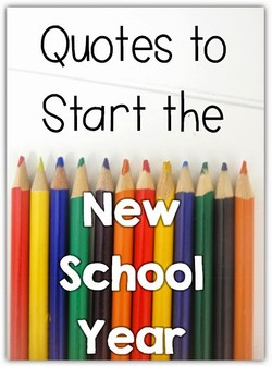 Quotes to 