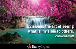 Vis 