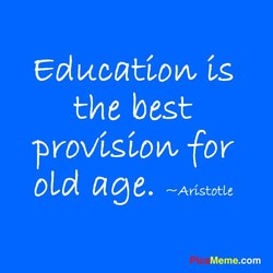 Education ts 