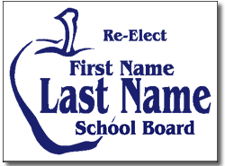 Re-E1ect 