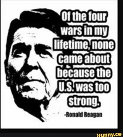 Of the four 