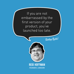 If you are not 
