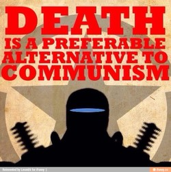 DEATH 