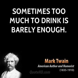 SOMETIMES TOO 