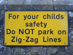 For your childs 