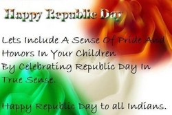 Cets t vuclude A sevuse Pride 