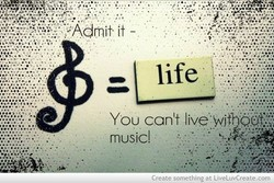 GAdrnit• it - 