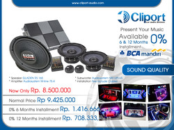 www.cliport-audlo.com 