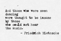 And those who were seen 