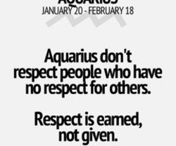 O. FEBRUARY 18 