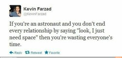 Kevin Farzad 