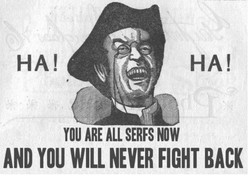 HA ! 