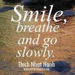 breathe— 