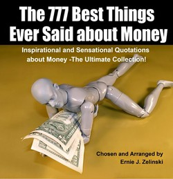 The m Best Things 