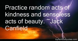 Practice random ac 