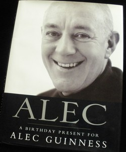ALEC 