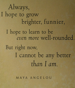 Always, 