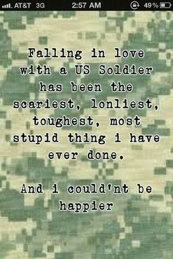 ...I-AT&T 3G 