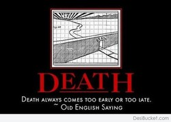 D EAT I-I 