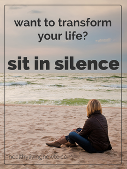 want to transform 