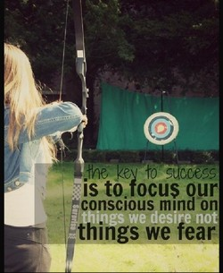 ooess 