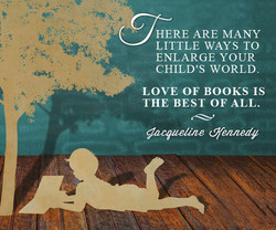 HERE ARE MANY 