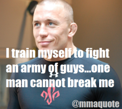 I train se ofight 