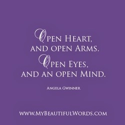 PEN HEART, 