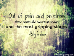 pan and problén% 