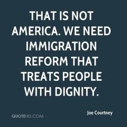 THAT IS NOT 