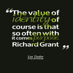66The vat e of 