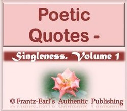 Poetic 