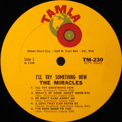 Side 1 