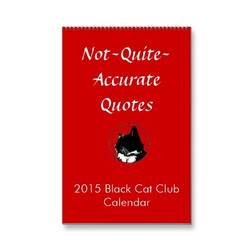 Not-Quite- 