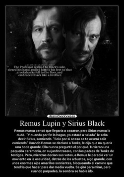 • • The Praessor walkato-mack's side. 