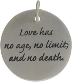 Love 