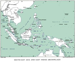 MA 