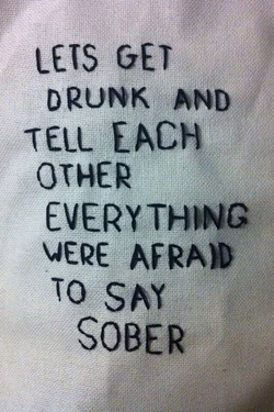 LETS GET 