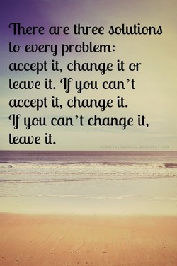 (There are three Jolutiono 