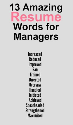 13 Amazing 