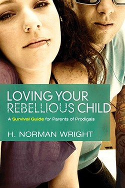 LOVING YOUR 