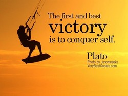 The first and best 