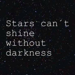 Stars' can 't 