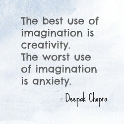 The best use Of 