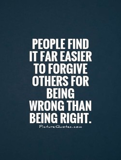 PEOPLE FIND 