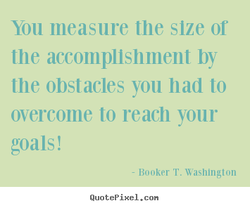 NOu Ineasure the size or 