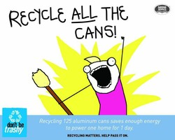 THZ 