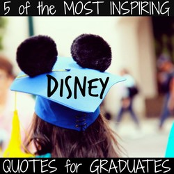 5 of MOST INC-PIKING 